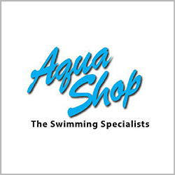 Aqua Shop supporting Jetty to Jetty Coogee Ocean Swim