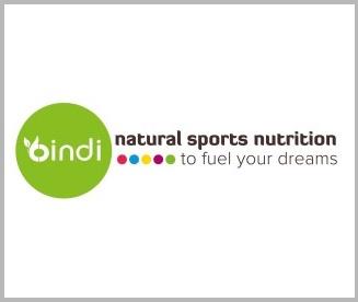 Bindi-tagline_2018