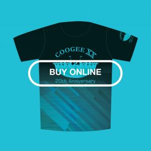 Buy Online TSHIRT-01