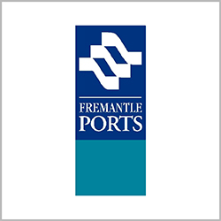 Fremantle Ports supporting the Jetty to Jetty Coogee Ocean Swim