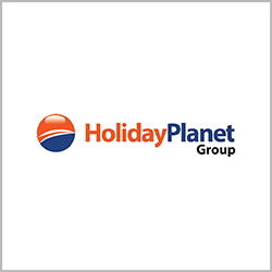 Holiday Planet supporting the Jetty to Jetty Coogee Ocean Swim