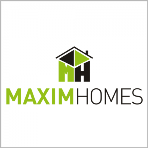 MAXIM HOME