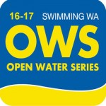 swa_ows_16-17